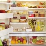 47 холодильник 03