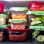 47 холодильник01