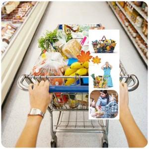 collage  супермарк