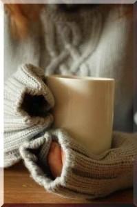 простуда холод