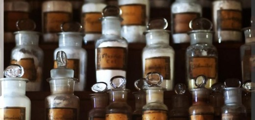 аптека город Львов