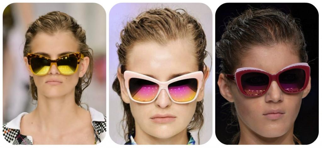 Just Cavalli очки