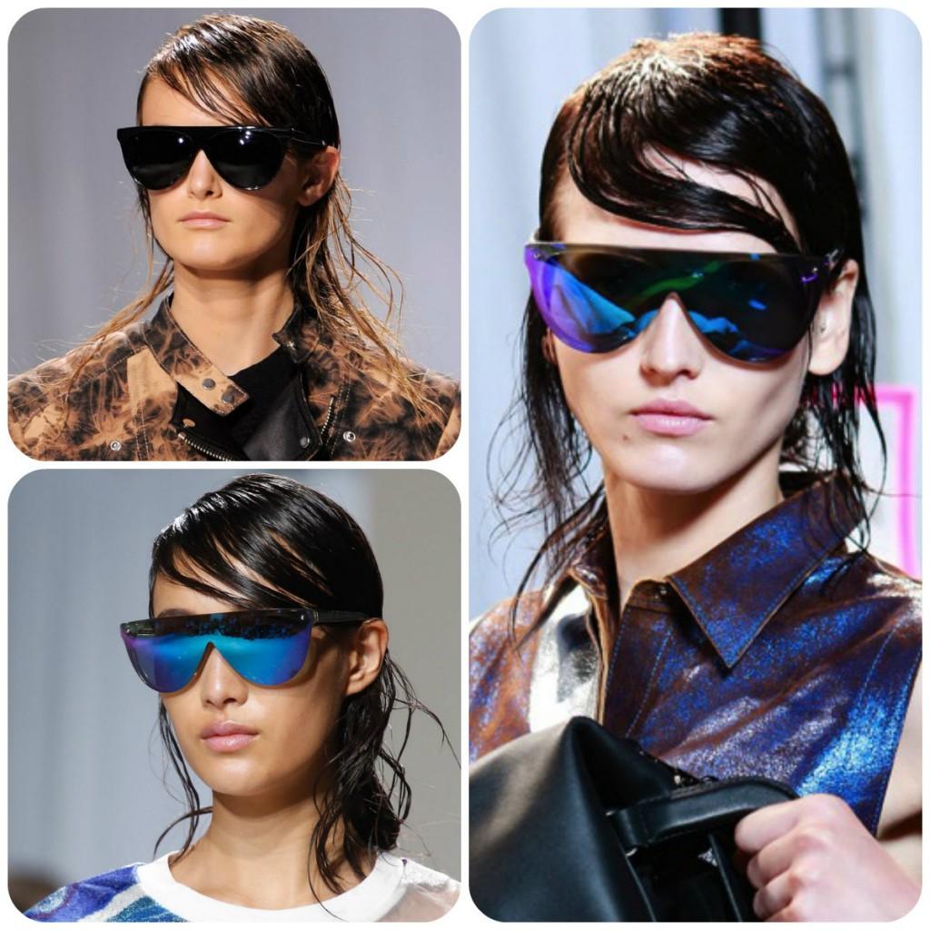 Phillip Lim очки