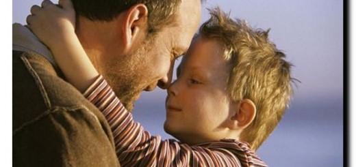 дружба родители и дети