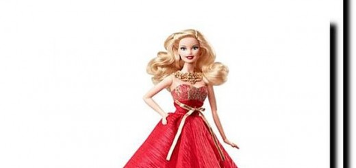 мисс кукла мира барби