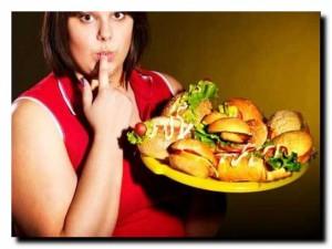 пищевые добавки и целлюлит