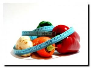 диета как правильно похудеть