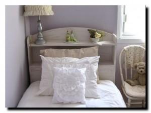 какую подушку лучше выбрать