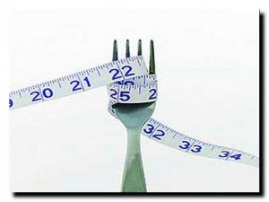 подготовиться к диете