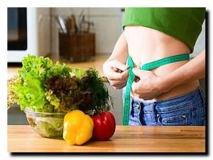 последствия после диеты