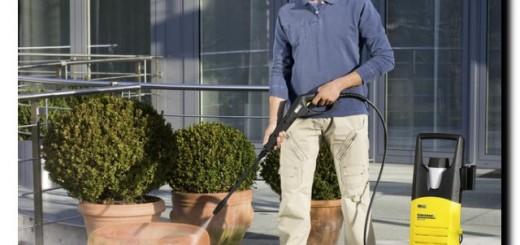 садовники и помощники по хозяйству
