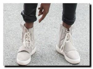 выбрать спортивную обувь
