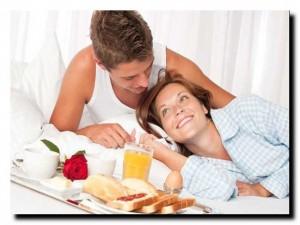 самые крепкие браки