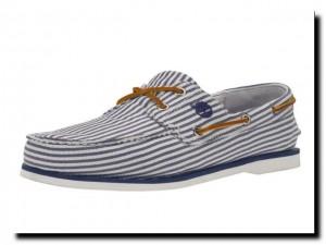 уход за текстильной обувью