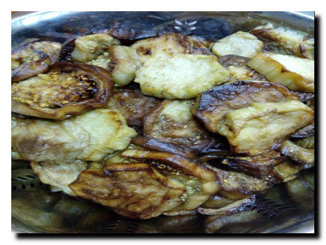 консервируем баклажаны рецепты фото
