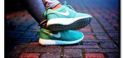 кроссовки для повседневной носки