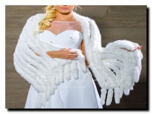мода для невест