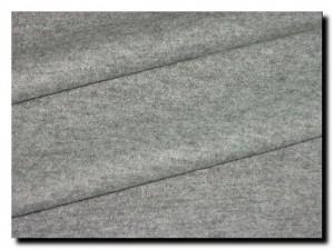 синтетические ткани характеристика
