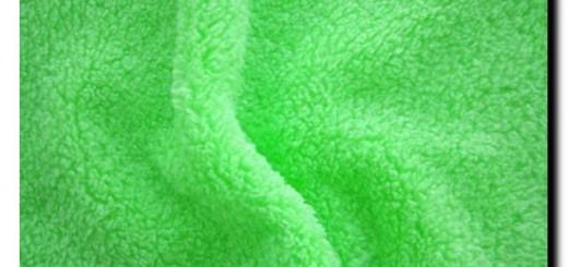 синтетические ткани свойства