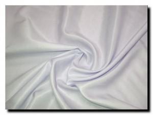 современные ткани для одежды