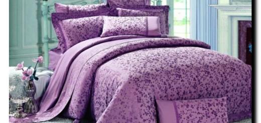 хлопковые ткани для постельного белья