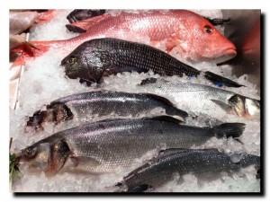 рыба по кубински