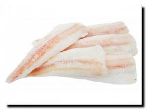 салат рыбный простой