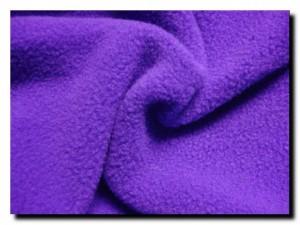 ткани из синтетических волокон