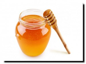 выпечка с медом рецепты