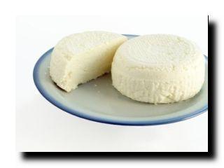 домашний адыгейский сыр рецепт