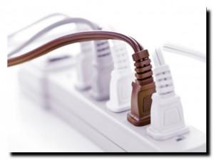 экономить электричество в квартире