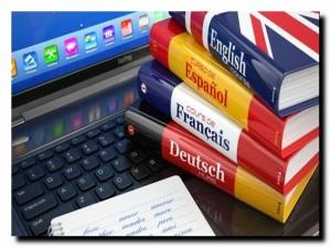 ошибки в изучении иностранного языка