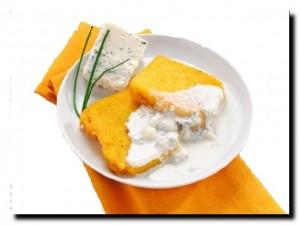 рецепт домашнего сыра брынза