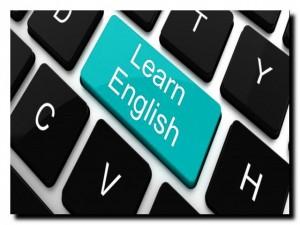 учим разговорный английский