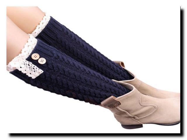 Как сделать чтобы было тепло в обуви 17