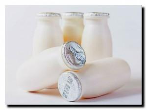 закваски для кисломолочных