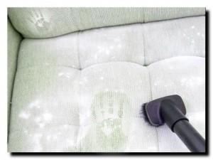 чистящее средство для дивана