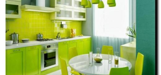 дизайн интерьер оформление квартиры