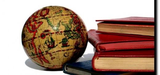 как лучше учить английский