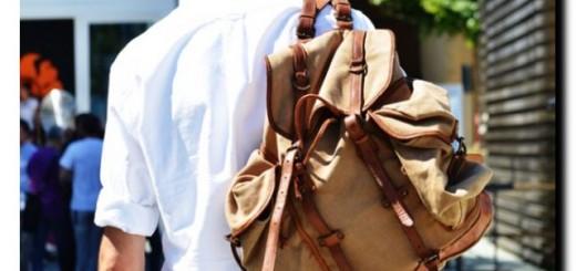 купить хороший рюкзак