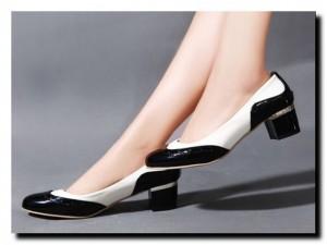 обувь для беременных