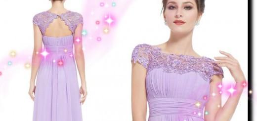платье для встречи нового года