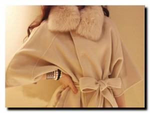 шерстяное пальто чистка