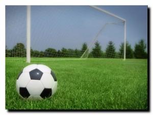 спортивная обувь для футбола