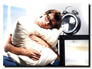 важность сна