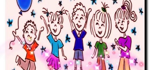 детский сад аниматор