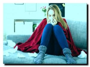 дезинфекция квартиры после гриппа