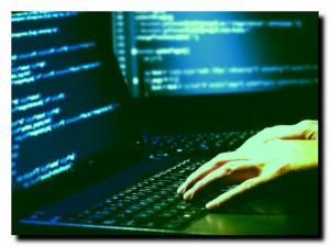 основы безопасности в интернете