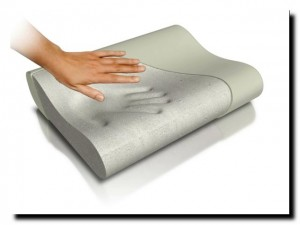 с каким наполнителем выбрать подушку