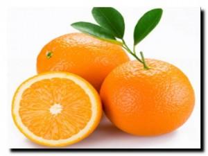 соус апельсиновый к свинине